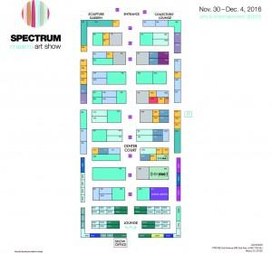 spectrumfloorplan